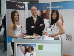 natek4