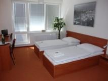 Fontana_hotel_Brno_pokoj1_1