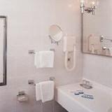 Inter-koupelna