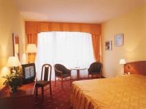 VoroněžI-pokoje
